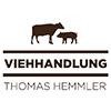 Hemmler