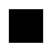 VISIO_Systeme_Referenz_Brauchle