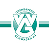 VVG Oberbayern